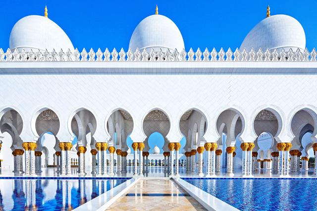 mezquita_qaboos