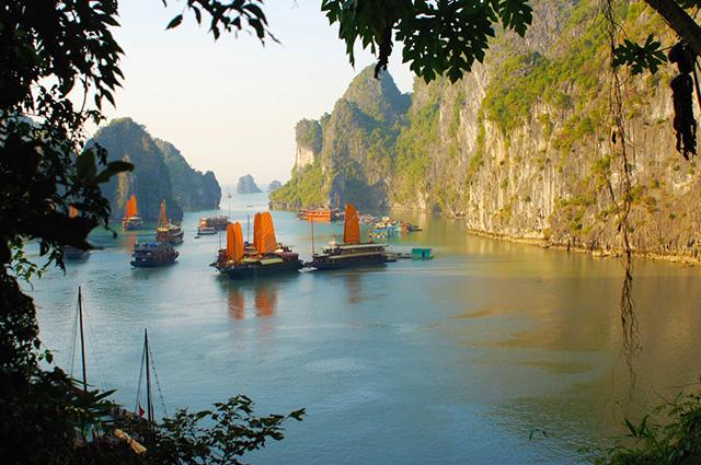 paisaje_vietnamita
