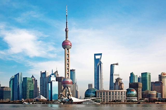 shanghai_ciudad_futurista