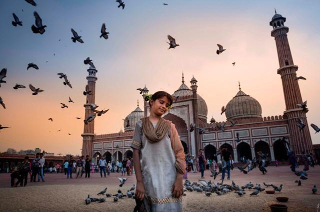 viaje-india-3