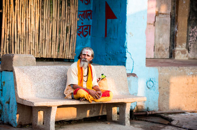 viaje-india