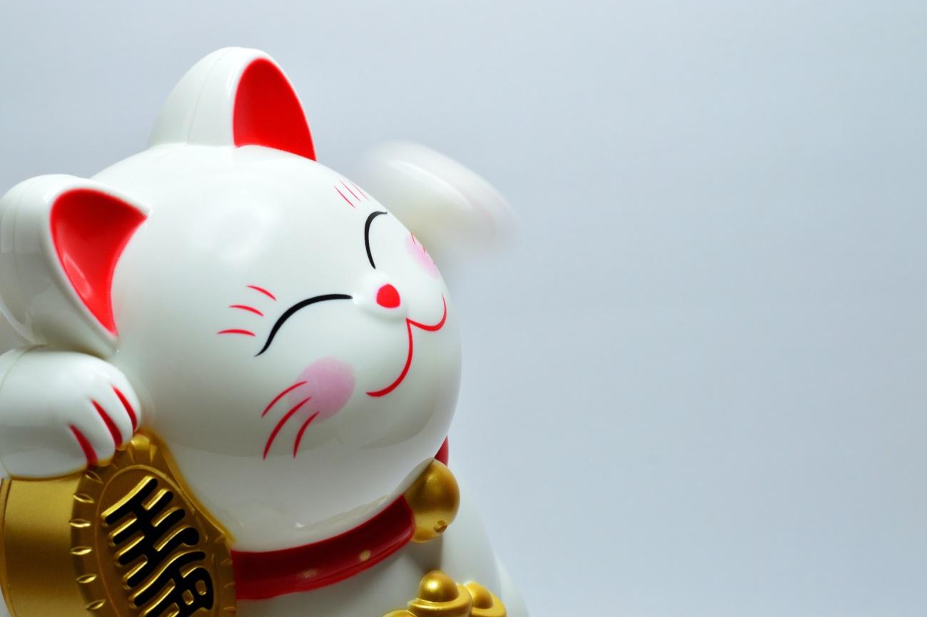 Omotenashi, el arte de hacer felices a tus invitados