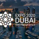 Expo Dubai el mayor espectáculo del mundo