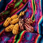 Viaje gastronómico a Perú